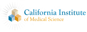 California Institute of Medical Science