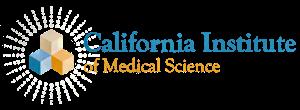 California Institute of Medical Science